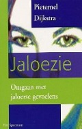 Bekijk details van Jaloezie