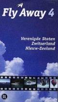 Bekijk details van Verenigde Staten, Zwitserland, Nieuw-Zeeland
