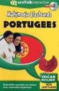 Bekijk details van Aprender Português