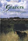 Bekijk details van Grazers in grote en kleine natuurgebieden
