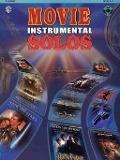 Bekijk details van Movie instrumental solos