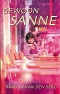 Bekijk details van Gewoon Sanne