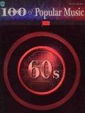 Bekijk details van 100 years of popular music