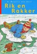 Bekijk details van Rik en Rakker