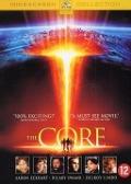 Bekijk details van The core