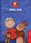 Bekijk details van Jaap aap