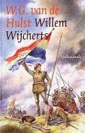 Bekijk details van Willem Wijcherts