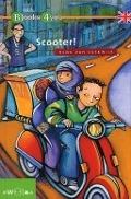 Bekijk details van Scooter!