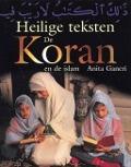 Bekijk details van De Koran en de islam