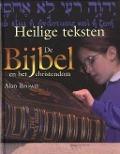 Bekijk details van De Bijbel en het christendom