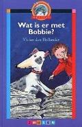 Bekijk details van Wat is er met Bobbie?