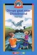 Bekijk details van Dimpy gaat naar Dintelmond