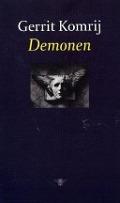 Bekijk details van Demonen