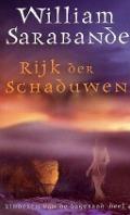 Bekijk details van Rijk der schaduwen