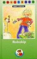 Bekijk details van Robokip