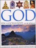 Bekijk details van God