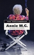 Bekijk details van Annie M. G.