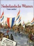 Bekijk details van Nederlandsche winters van weleer