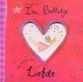 Bekijk details van Het boekje over liefde