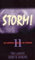 Bekijk details van Storm!