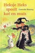 Bekijk details van Heksje Heks speelt kat en muis