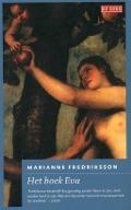 Bekijk details van Het boek Eva