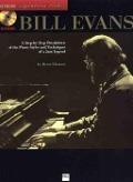 Bekijk details van Bill Evans