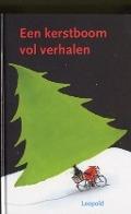 Bekijk details van Een kerstboom vol verhalen