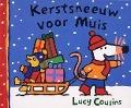 Bekijk details van Kerstsneeuw voor Muis