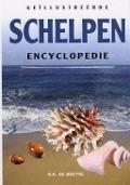 Bekijk details van Geïllustreerde schelpen encyclopedie