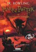 Bekijk details van Harry Potter ve Zümrüdüanka yoldaşlıǧı