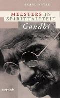 Bekijk details van Gandhi