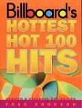 Bekijk details van Billboard's hottest hot 100 hits