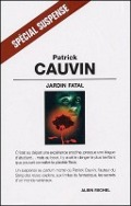 Bekijk details van Jardin fatal