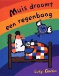 Bekijk details van Muis droomt een regenboog