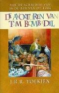 Bekijk details van De avonturen van Tom Bombadil