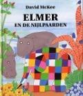 Bekijk details van Elmer en de nijlpaarden