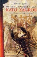 Bekijk details van De schorpioenen van Kato Zagros