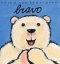 Bekijk details van Bravo
