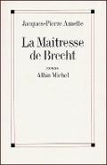 Bekijk details van La maîtresse de Brecht