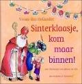 Bekijk details van Sinterklaasje, kom maar binnen!