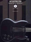 Bekijk details van 101 guitar tips