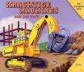Bekijk details van Krachtige machines aan het werk
