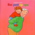 Bekijk details van Bas past op opa