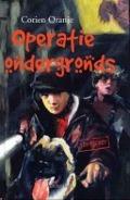 Bekijk details van Operatie ondergronds