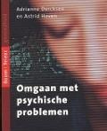 Bekijk details van Omgaan met psychische problemen