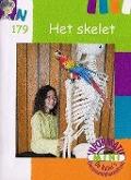 Bekijk details van Het skelet