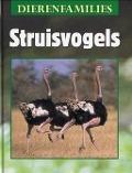 Bekijk details van Struisvogels