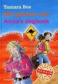 Bekijk details van Het geheim van Anna's dagboek