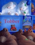 Bekijk details van Tobber